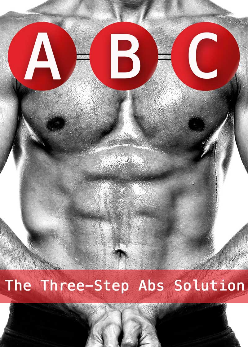 free-ebook-abc-three-step-abs-solution